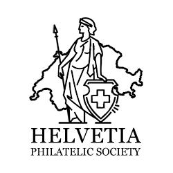 Helvetia Philatelic Society